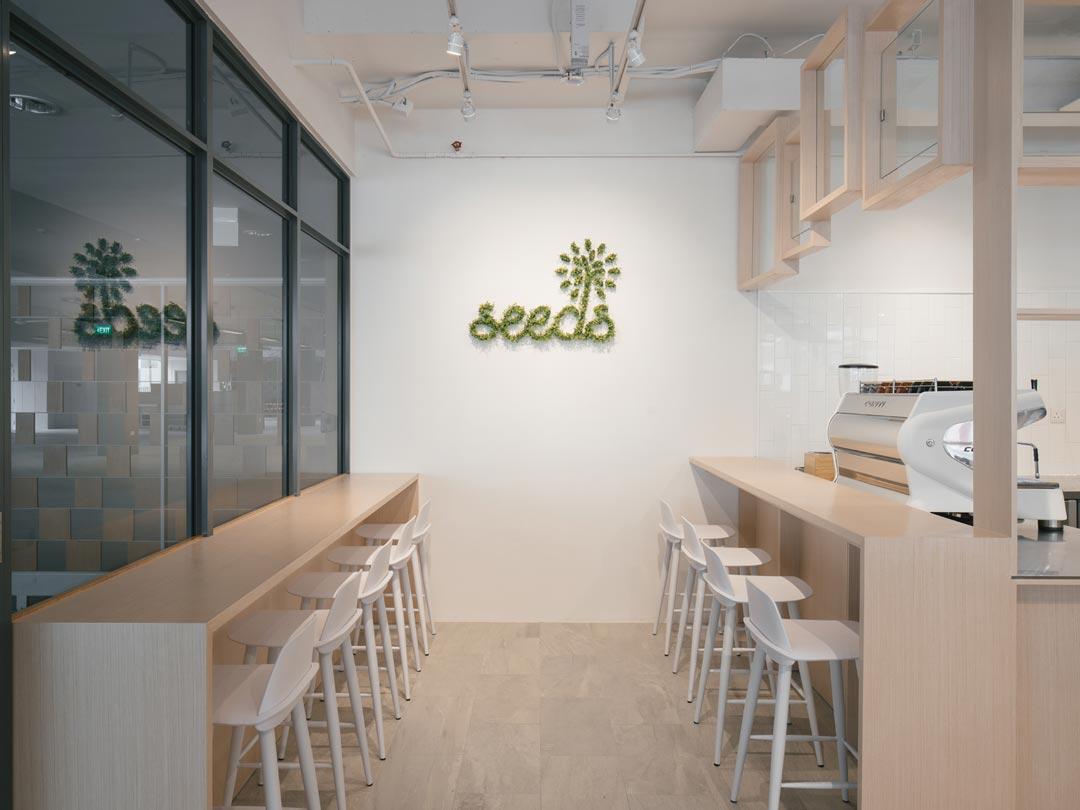 seeds-cafe03