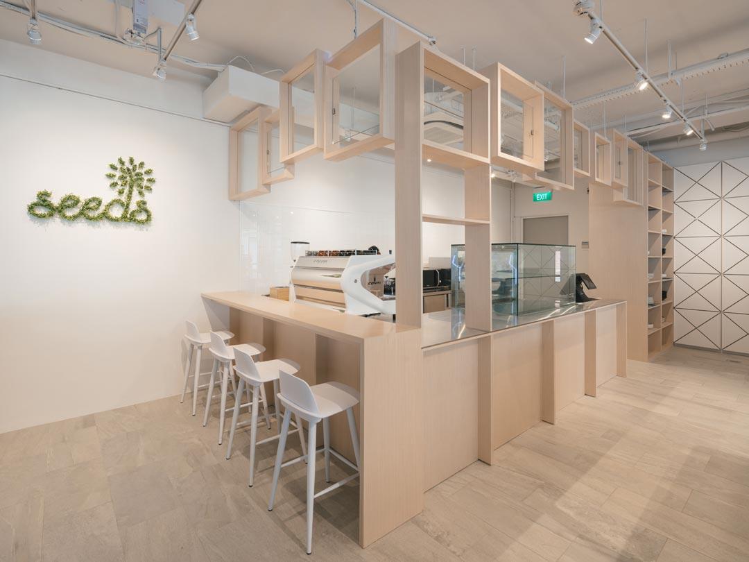 seeds-cafe04